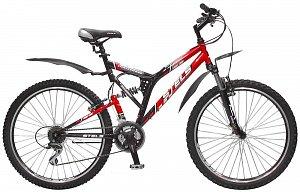 сохраняет дешевые запчасти для велосипеда стелс челленджер которых